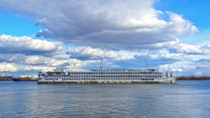 Silverburn accommodates Island-D